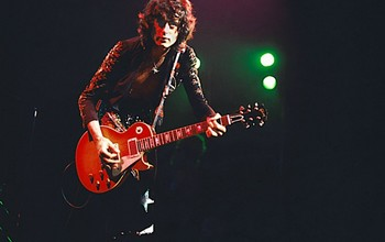 Jimmy-Page-Gibson-Les-Paul-720x454.jpg