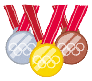 olympic_medals-300x265.png