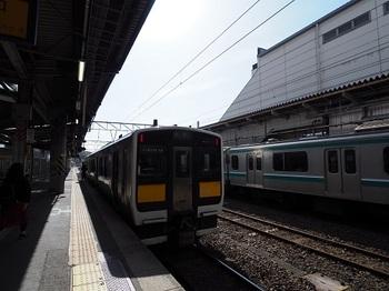 P4290303.JPG
