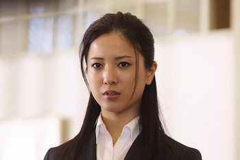 character02_yoshitakayuriko_large.jpg