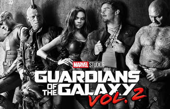 guardians-of-the-galaxy-2-poster.jpg